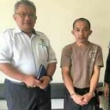 TKI Asal Mamuju Selamat dari Hukuman Gantung di Malaysia