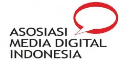 ASOSIASI-MEDIA-DIGITAL