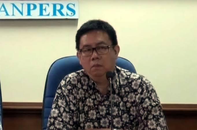 Dewan Pers Akan Verifikasi Keanggotaan AMSI