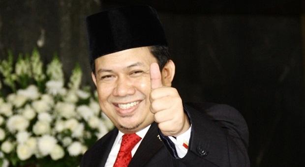 Gambar Menang Gugatan Bertubi-tubi, Fahri Hamzah Akan Bagikan Rp30 Miliar Untuk Kader
