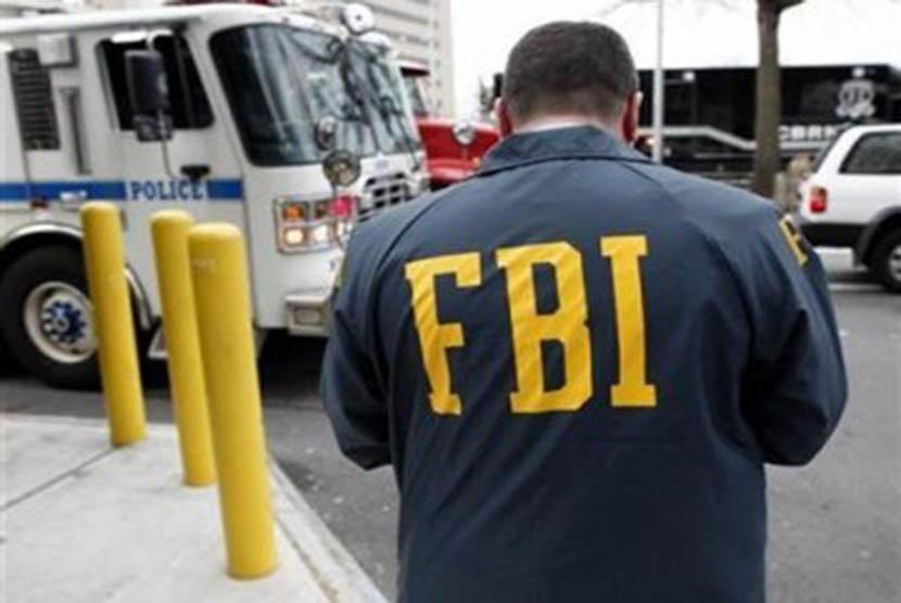 img FBI Menjerit, Belum Digaji