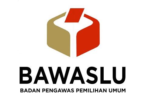 img Bawaslu Mateng Buka Rekrutmen 350 Pengawas TPS