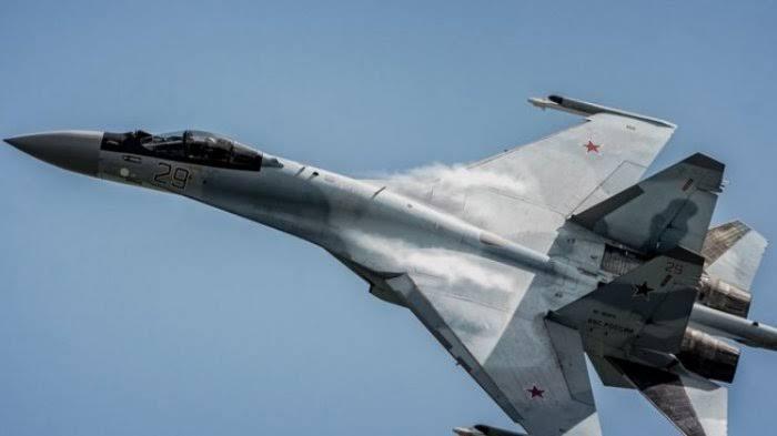 Gambar Kapolres Majene Pastikan Sumber Ledakan di Majene Bukan Pesawat Jatuh