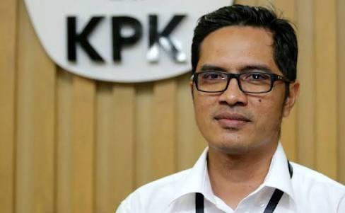 KPK Akan Berantas Korupsi di Sulawesi Barat