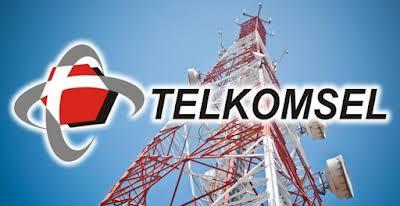 Jaringan Telkomsel di Mamuju Hilang, Ini Kata Brans Manajer PT. Telkom Area Sulbar