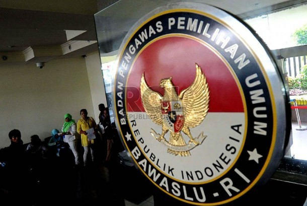 Bawaslu Sudah Tahu Tanda-tanda Bakal Terjadi Kecurangan di Malaysia