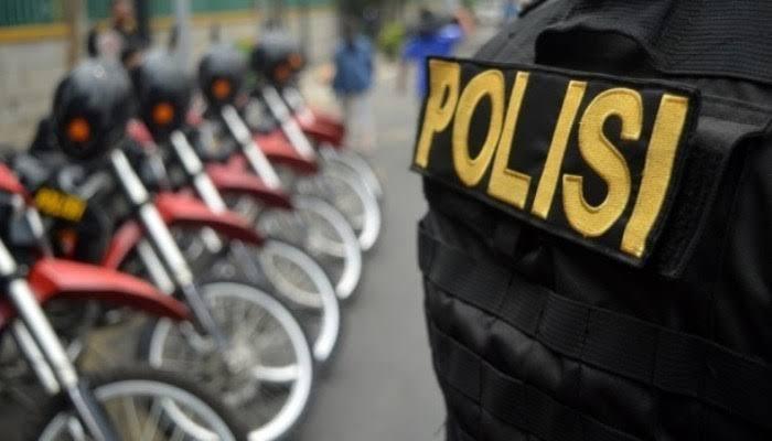 Polisi Siap Beri Bantuan Keamanan ke Nasabah Jelang Ramadan