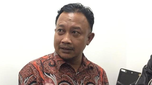 Komnas HAM: Polri Mesti Buktikan Korban Tewas 22 Mei adalah Perusuh