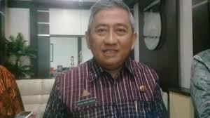img Gubernur Sulbar Minta Masyarakat Jaga Persatuan dan Dukung TNI/Polri