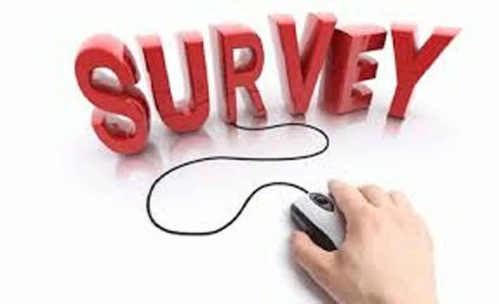Gambar Survey LSI: Nasdem-Demokrat di Posisi Atas