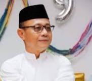 Bupati Mamuju Minta Management Club 37 Minta Maaf ke Publik