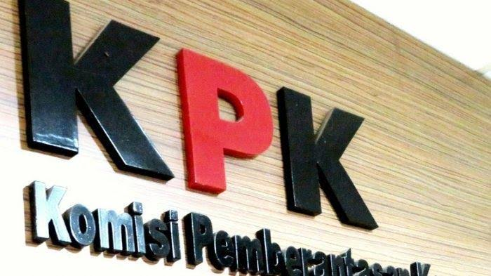 Gambar KPK OTT Direksi PT Angkasa Pura II