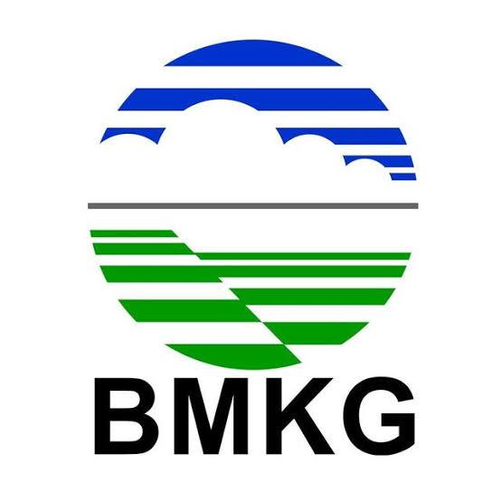 img BMKG: Sesar di Wilayah Mamuju dan Sukabumi Sedang Aktif