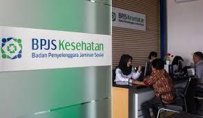 Gambar Jokowi Segera Terbitkan Iuran BPJS Naik Jadi Rp 160.000