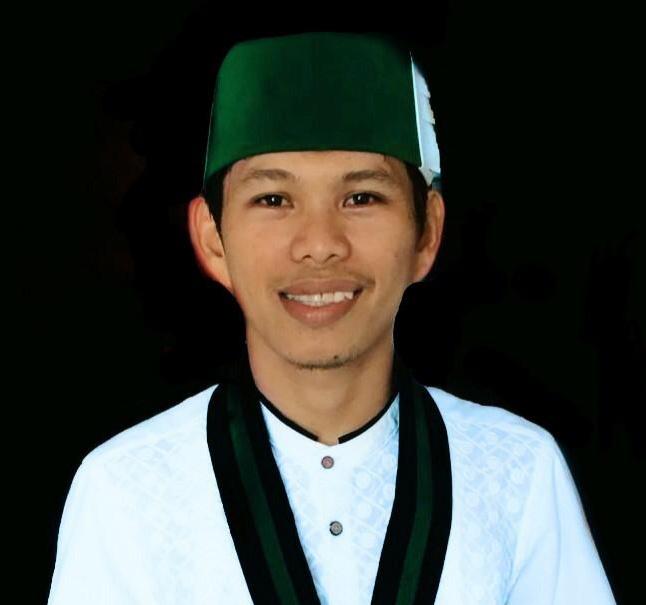 HMI Manakarra Sebut Tak Ada Unsur Kesengajaan Insiden di Cianjur