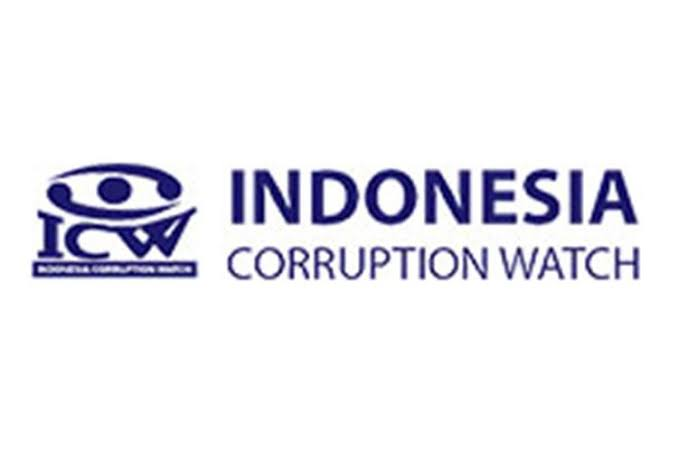 img ICW Curiga Revisi UU KPK Dipicu Karena 23 Anggota DPR Jadi TSK