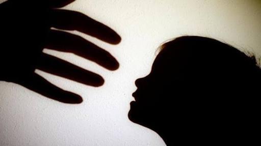 img Polisi Tahan Terduga Pelaku Penganiayaan Anak Dibawah Umur di Pasangkayu
