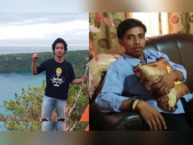 Gambar Terkait Penembakan Mahasiswa Kendari, 6 Polisi Hanya Ditahan 21 Hari