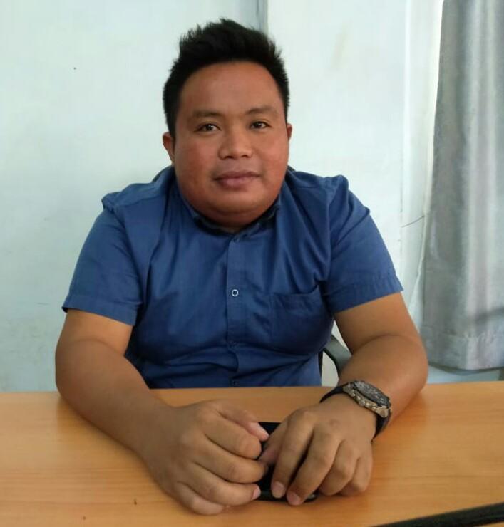 Terkait Penolakan KUA-PPAS, Banggar DPRD Konsultasi ke Jakarta