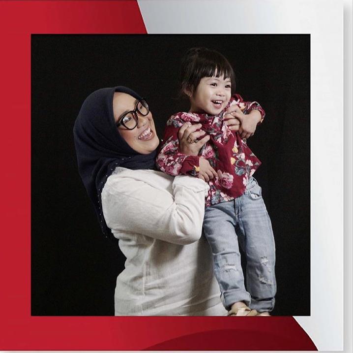 Gambar Sutinah Sudah Kantongi Bakal Calon Wakil di Pilkada Mamuju?