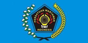 PWI Tetapkan 10 Bupati/Walikota Calon Penerima Anugerah Kebudayaan