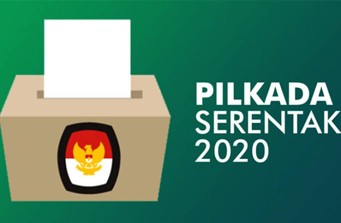 KPU Pastikan Silon Pilkada 2020 Tutup Potensi Manipulasi Pencalonan