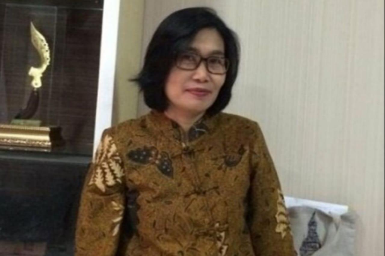 Indonesia Terpilih Sebagai Anggota BoD