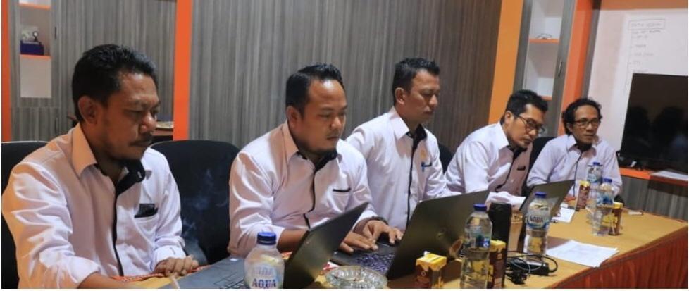 img Anggota PPK Diumumkan, KPU Pasangkayu Minta Tanggapan Masyarakat