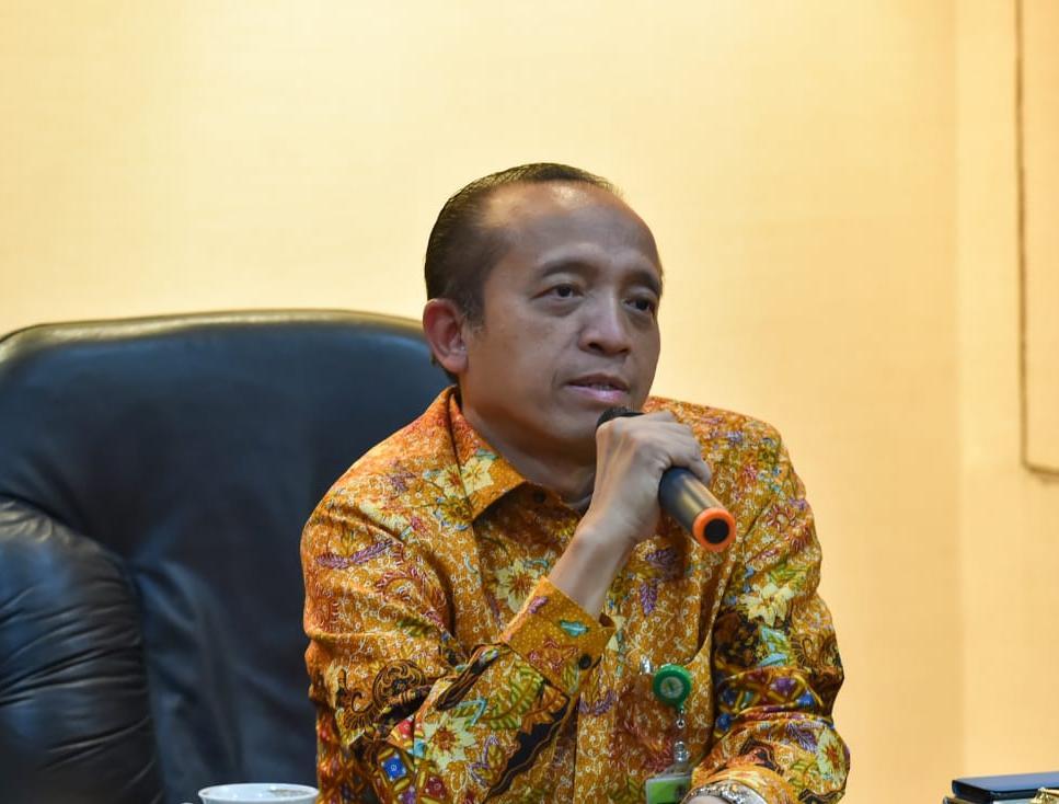 img RUU Omnibus Law Berpihak Pada Kesejahteraan Rakyat