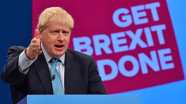 img Inggris Keluar Dari Uni Eropa