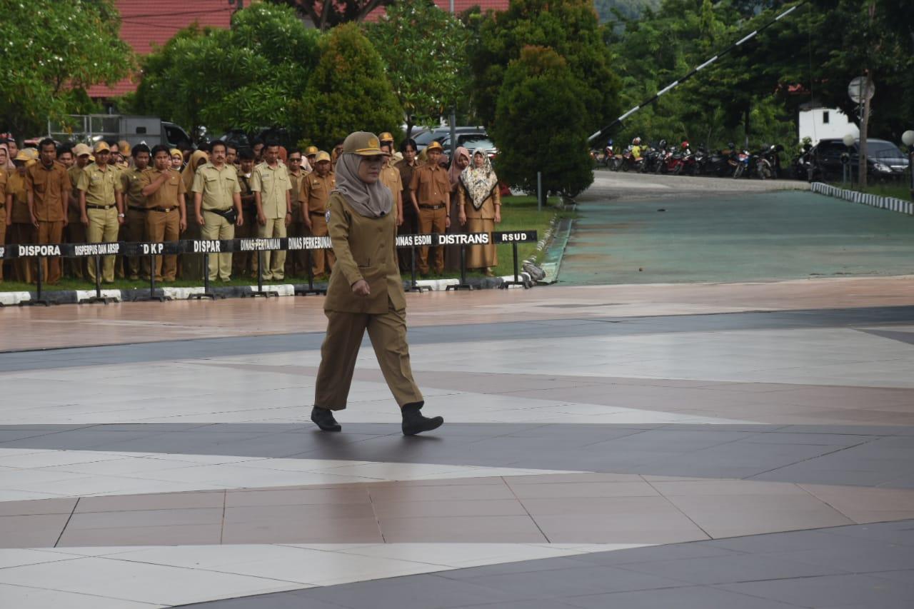 Gambar Pendaftaran KIP Dibuka, Safaruddin: Bulan Mei Uji Kompetensi Calon Komisioner