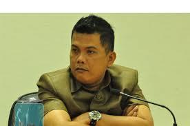 Pansus DPRD Sulbar Kunjungi SMA Negeri I Tapalang
