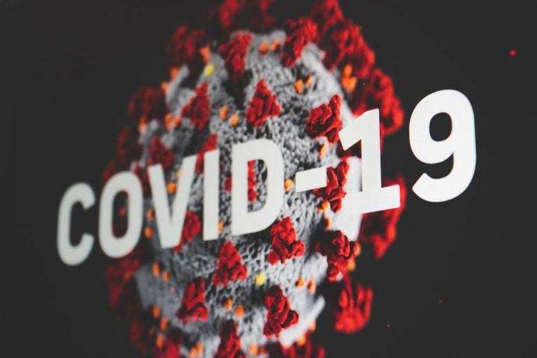 Gambar Update Covid-19 di Sulbar, Bertambah 8 Pasien Positif