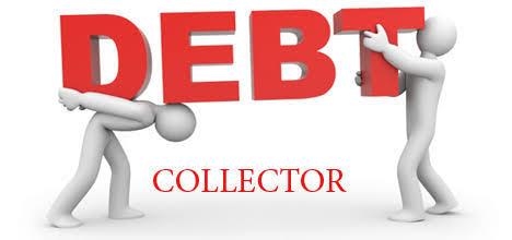 img Sikap Oknum Debt Collector PT. MAF Mamuju Dikeluhkan Nasabahnya