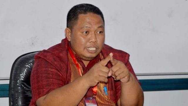 Baca Ini, Ombudsman: Kepala Desa Tanggung Jawab Bupati