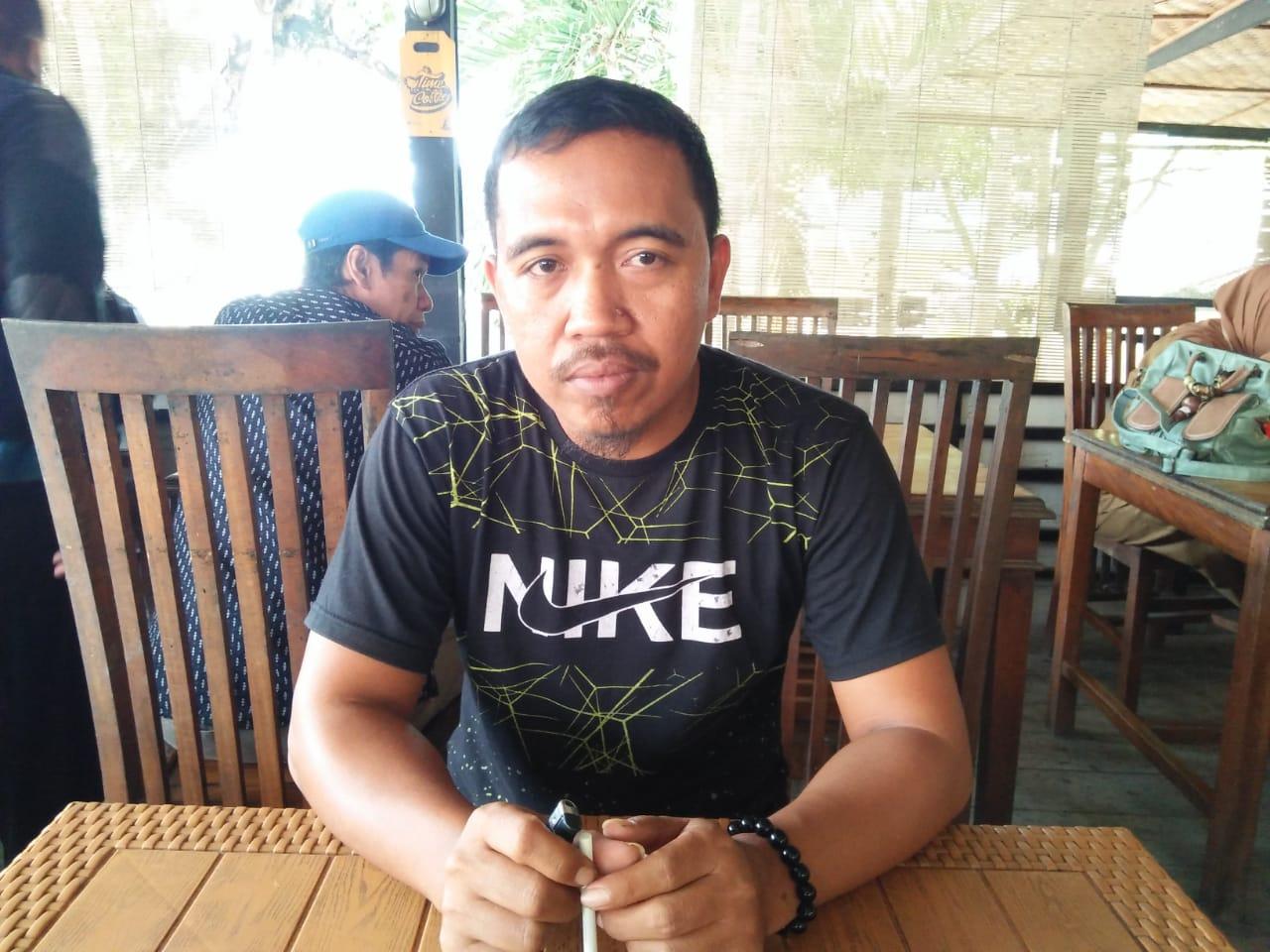 img Kasus Pelengseran Belasan Aparat Desa Bonde Bonde 2 Tahun Mandeg