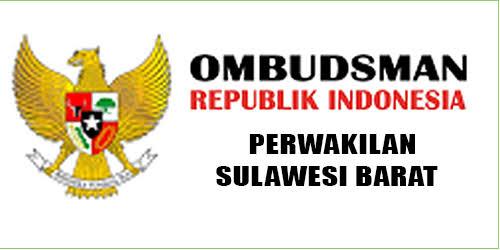 Ombudsman Sulbar: Jangan Asal Putus Kontrak Kerja PTT
