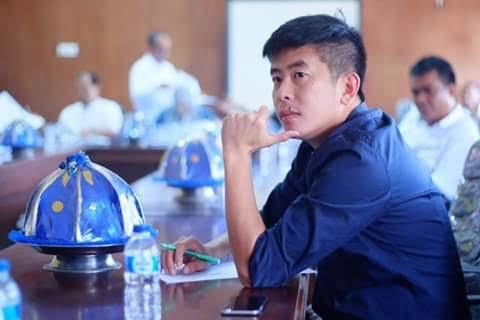 img Besok Pasangan Sutinah-Ado Akan Deklarasi, Live Streaming di 10 Kecamatan