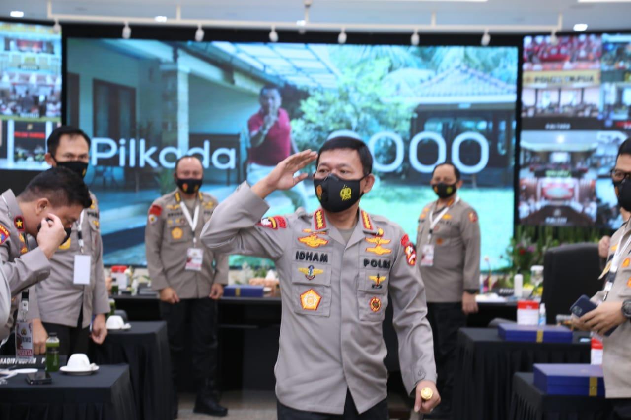 img Kapolri Perintahkan Tembak Mati Kelompok Mujahidin Indonesia Timur Jika Melawan Petugas